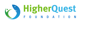 Higher Quest Foundation
