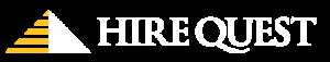 Hire Quest Logo